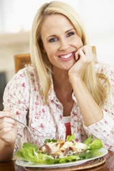 5 Ways to Fend Off Food Cravings