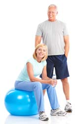 Looking for Arthritis Pain Relief – Know How to Deal With It!
