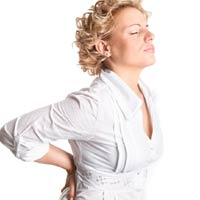 Back Pain Management – What You Should Know