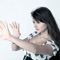 Calming Fears with Hypnosis – Can Hypnosis Calm Your Fears?
