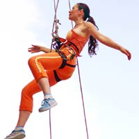 Conquering Fear – Overcoming Your Fears Before They Consume You