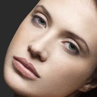 Beauty & Skincare Tips: Causes and Cures for Dark Circles Under the Eyes