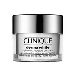 Is Derma White Effective For Brightening the Skin?