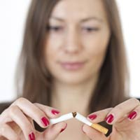 Evaluating Your Habit – The First Steps to Quitting Smoking
