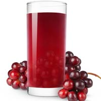 Anti-Cancer Drugs and Grapefruit Juice- A Perfect Pair