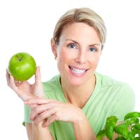 10 Tips to a Healthy Diet – It's Common Sense