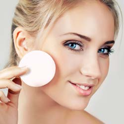 How Can You Avoid Puffy Eyes Due to Aging?