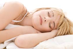 How to Cure Insomnia Naturally?