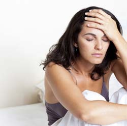 Irregular Periods During Menopause – Find Your Solutions Here!