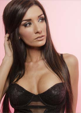 Most Popular Breast Enhancement Options Today