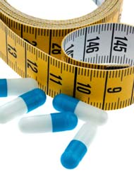 Natural Weight Loss Pills - Simple Supplements for Weight Loss