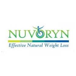 Nuvoryn side effects