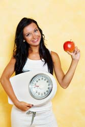 Rapid Weight Loss Diets – Finding Plans that Work