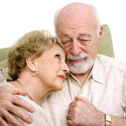 Recognizing the Early Signs of Alzheimer's Disease