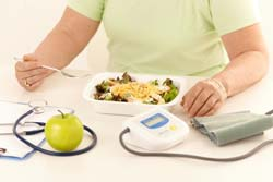 Safe Diet Pills for High Blood Pressure – Choosing Safe Supplements