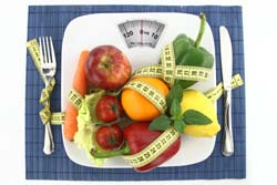 Safe Diets to Lose Weight – The Best Diets to Explore