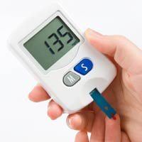 Smart Advice from Nutritionist on How to Avoid High Blood Sugar Levels