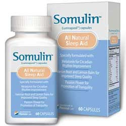 Somulin Reviews | Pros & Cons, Side Effects, Bottom Line