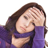 Physical Symptoms of Depression – Effects on your Weight