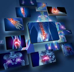 Treatments That Work to Alleviate Joint Pain Symptoms