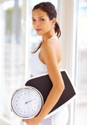 Weight Loss Supplements: How to Purchase the Ideal Option