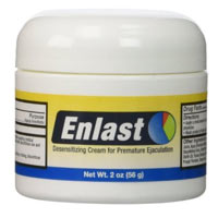 Enlast Review – How Effective is This Cream?