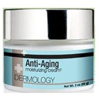 Dermology Anti-Aging Cream Reviews: Does It Work?