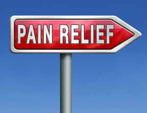 Topical Joint Pain Relief vs. Natural Joint Pain Supplements