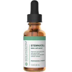 Is Stemnucell Effective For Reducing Skin Puffiness and Face Wrinkles?