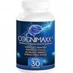 Cognimaxx XL Reviews | Pros & Cons, Side Effects, Bottom Line