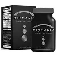 Biomanix Reviews | Ingredients, Does Biomanix Work, Pros and Cons