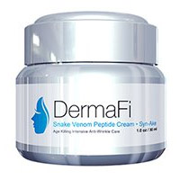 DermaFi Reviews | Pros & Cons, Side Effects, Bottom Line