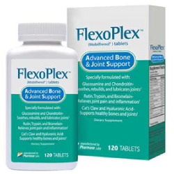FlexoPlex