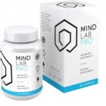 Mind Lab Pro Reviews | Pros & Cons, Side Effects, Bottom Line