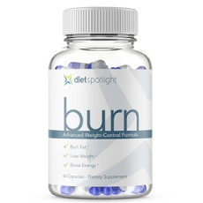 Burn HD Reviews | Pros & Cons, Side Effects, Bottom Line!