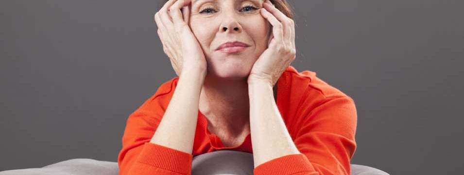 Menopausal Hot Flashes